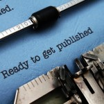 Publisher vs. Self-Publishing: What do I do next?