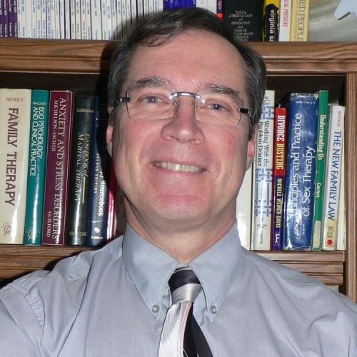 John Henderson