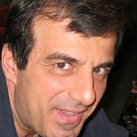 Joseph A. Monachino