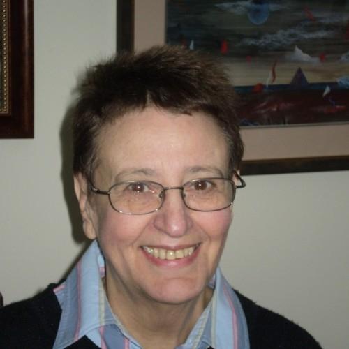 Veronica Lerner