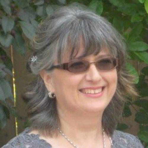 Susan Ksiezopolski