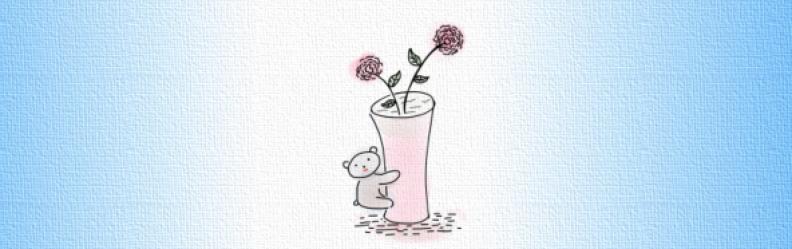 Quiet Blooms