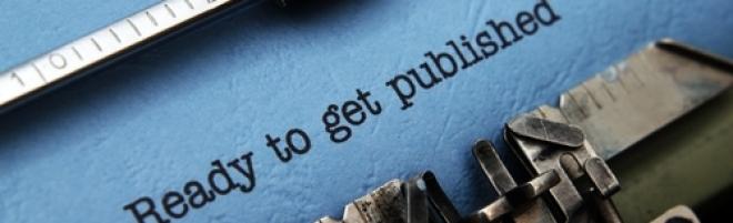Publisher vs. Self-Publishing: What do I do next?