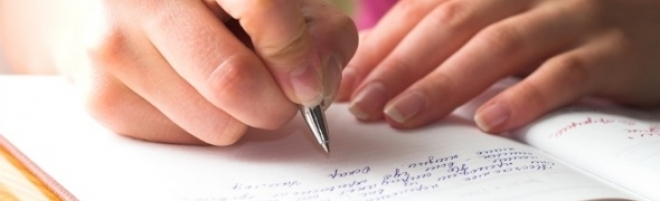 7 Tips to Write Your Next Great Work